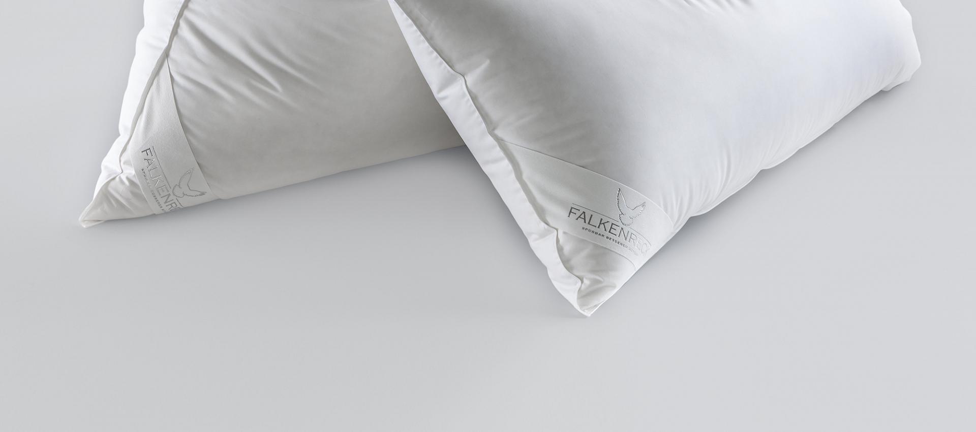 bettdecken eiderdaunen schlafzimmer stinkt trotz l ften kopfkissen gegen kopfschmerzen flieder. Black Bedroom Furniture Sets. Home Design Ideas